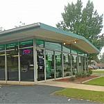 Albany GA 1 - North Slappey Blvd.