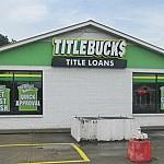 Clarksville TN 1 - Ft. Campbell Blvd.