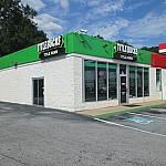 Covington GA 1 - Highway 278 E