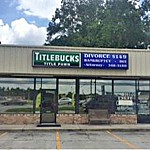 Hinesville GA 1 - Elma G Miles Parkway