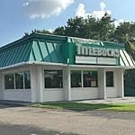 Memphis TN 5 - Winchester Road