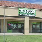 Phoenix AZ 10 - W. Cactus Road
