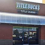 Tucson AZ 1 - South 12th Ave.